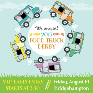 FoodTrucks2015_edible-event-page